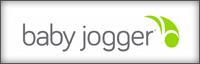 Wózki dziecięce Baby Jogger