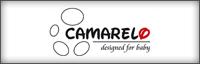 Wózki dziecięce Camarelo
