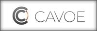 Wózki dziecięce Cavoe