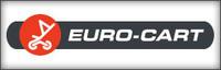 Wózki dziecięce Euro-Cart