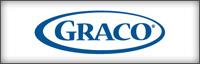 Wózki dziecięce Graco