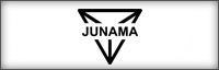 Wózki dziecięce Junama