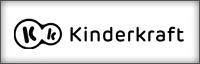 Wózki dziecięce Kinderkraft