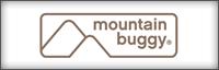 Wózki dziecięce Mountain Buggy
