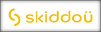 Wózki dziecięce Skiddou
