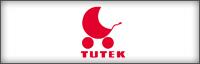 Wózki dziecięce Tutek