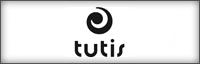 Wózki dziecięce Tutis